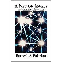 A Net of Jewels