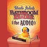 Uncle John's Bathroom Reader | Bathroom Readers Institute