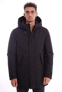 et Duty Coat Fay accessoires In BlLaineManVêtements mgIYfb76yv
