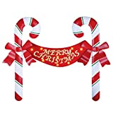 Lighted-Merry-Christmas-Candy-Cane-Stake
