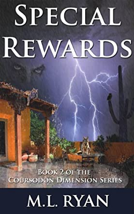 Special Rewards
