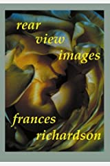 rear view images Paperback