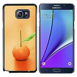 "For Samsung Galaxy Note5 / N920 , S-type Naturaleza Hermosa Forrest Verde 80"" - Arte & diseño plástico duro Fundas Cover Cubre Hard Case Cover"
