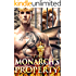 The Monarch's Property