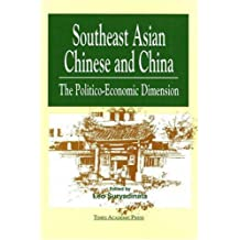 Southeast Asian Politic
