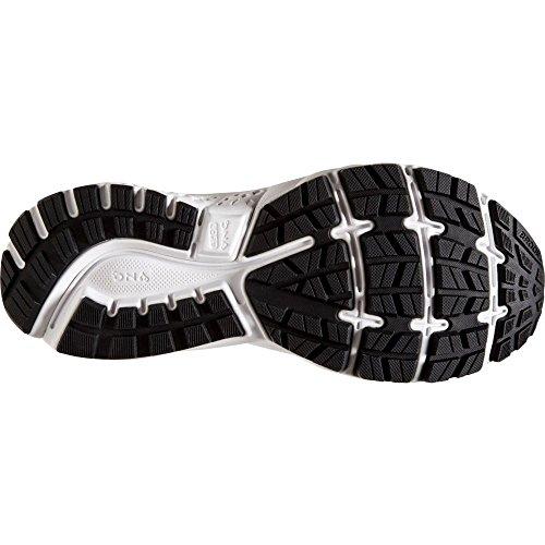 (ブルックス) Brooks レディース ランニング?ウォーキング シューズ?靴 Ghost 11 Running Shoes [並行輸入品]