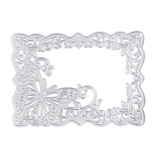 card making embossing folders - 2