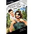 Manny Get Your Guy (Dreamspun Desires Book 37)