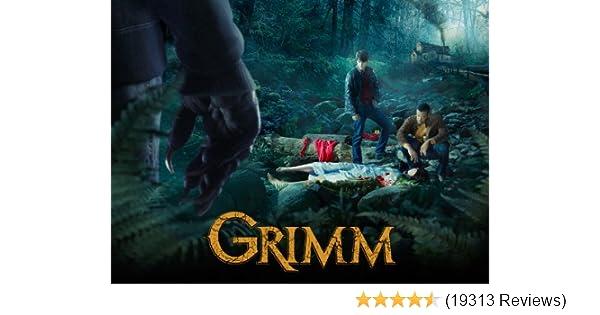grimm season 1 episode 21