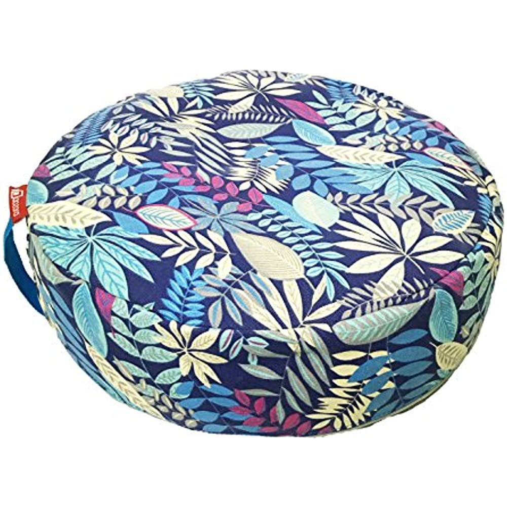 Tremendous Details About Zafu Meditation Yoga Inflatable Cotton Bolster Pillow Cushion Lightweight And Creativecarmelina Interior Chair Design Creativecarmelinacom