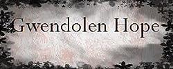 Gwendolen Hope