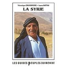 Syrie La