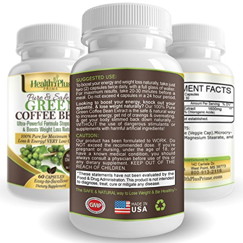 reviews on forskolin diet pills