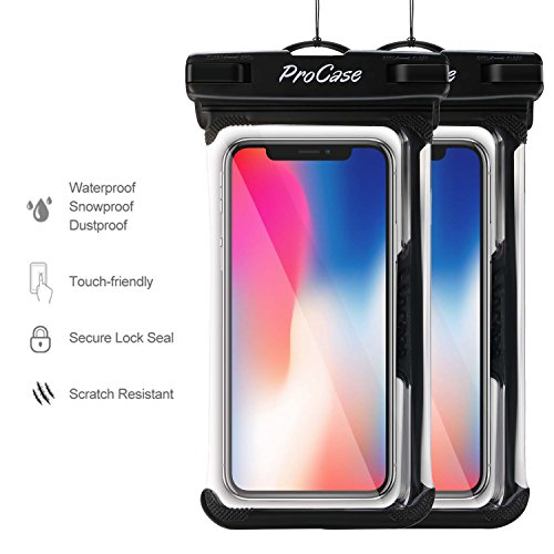 Buy waterproof pouch for iphone