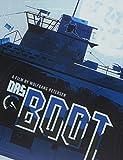 Das Boot, Steelbook [Blu-ray]