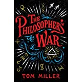 The Philosopher's Son: A Novel