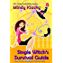 Single Witch's Survival Guide (Washington Witches (Magical Washington) Book 4)