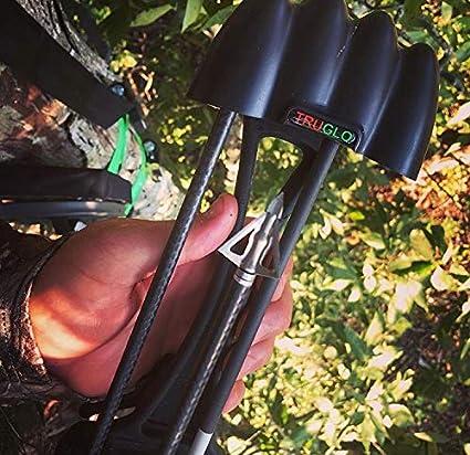 TRUGLO  product image 3