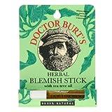 Burts Bees Blemish Stick Burt's Bees Herbal Blemish Stick 0.26oz/7.5ml