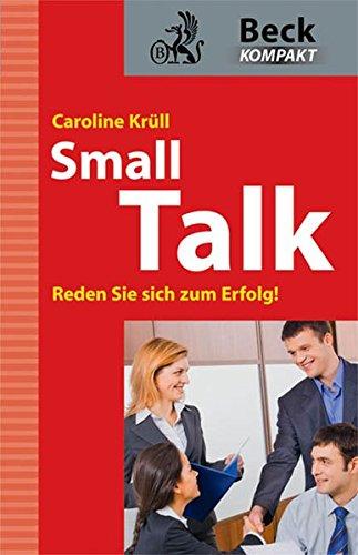 smalltalk-reden-sie-sich-zum-erfolg