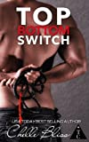 img - for Top Bottom Switch book / textbook / text book