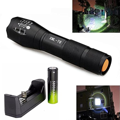 lightning-deals-price-linternas-mostsola-3500-lumen-5-modos-cree-xml-t6-alta-potencia-led-zoomable-l