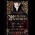 Medieval Mystery - Box Set I: Medieval Mystery, Books 1-3