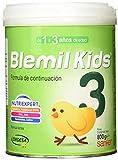 Blemil Plus Etapa 3 Formula Infantil en Polvo, 800 g