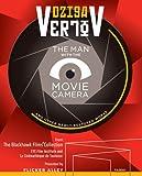 Eisenstein and Vertov: Montage, Juxtaposition and Emotion