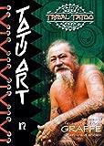 TatuArt, numéro 2 : Raymond Teriirooterai Arioi Graffe, paroles d'ancien