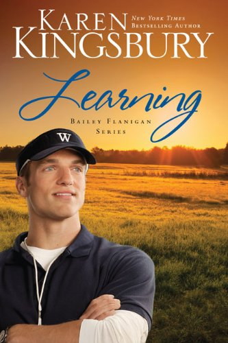 learning-bailey-flanigan-series