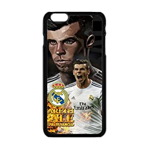 Bale Phone Case for iPhone plus 6 Case