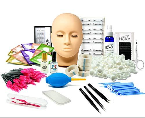 esthetician starter kit - 1