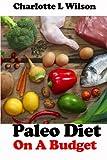 Paleo Diet on a Budget
