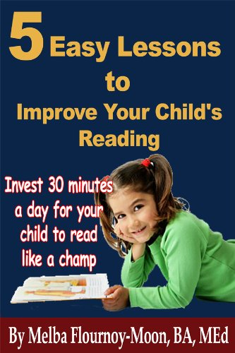 1. Incorporate a reading habit