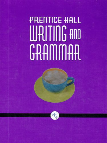 Writing with a thesis 11th edition isbn