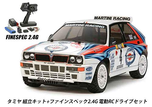 Full Mk Collection Sheet Set Grey Racing Cars Teen//kids New