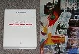 History of Modern Art, H. Horvard Arnason, 0810901811