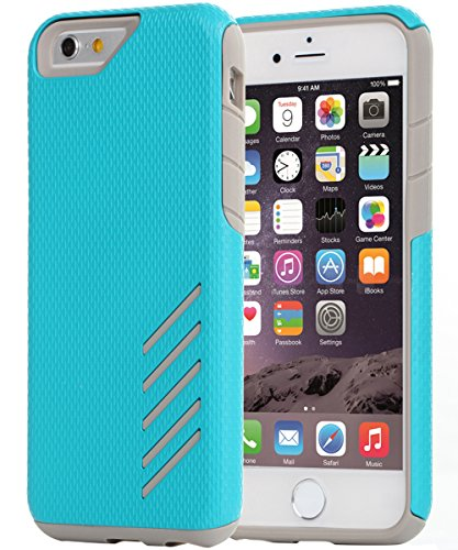 iPhone BENTOBEN Anti slip Shockproof Protective