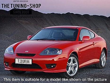 amazon com the tuning shop ltd for hyundai coupe tiburon 2002 2008 shift boot black genuine leather red stitching automotive amazon com