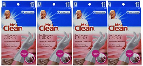 mr-clean-bliss-premium-latex-free-gloves-medium-4-pairs