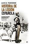 https://libros.plus/historia-de-la-legion-espanola/
