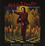: Blood On The Dance Floor: History In The Mix