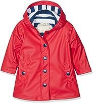 Hatley Girl's Splash Jackets Rain Ja