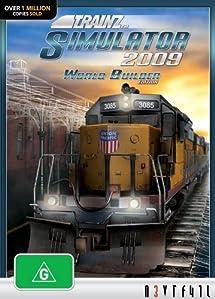 Amazon com: Trainz Simulator 2009: World Builder Edition [Download