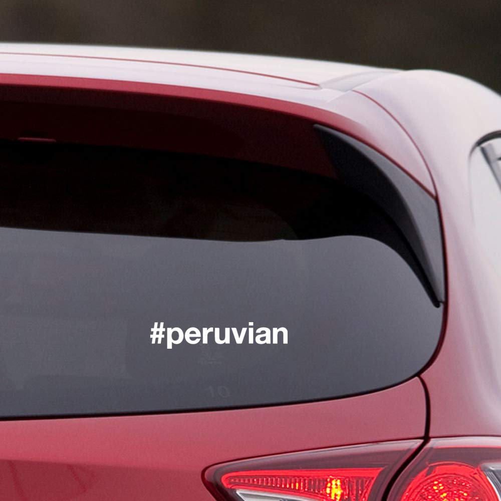 Amazon.com: angdest Perú (juego de 2) Premium impermeable ...
