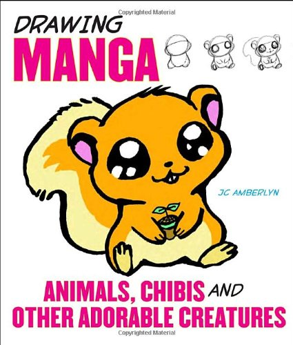 drawing-manga-animals-chibis-and-other-adorable-creatures-2