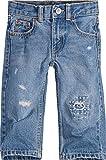 Levi's Boys' 505 Regular Fit-Jeans