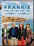 Frankie poster thumbnail