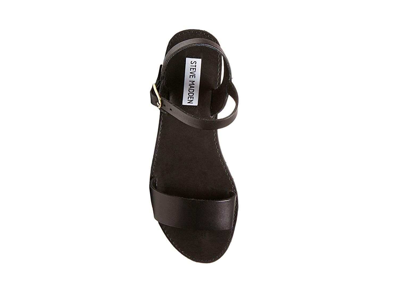 0fd8d1acab9 Steve Madden Women's Donddi Sandal